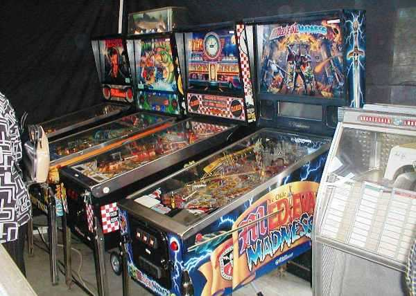 medieval madness pinball machine for sale