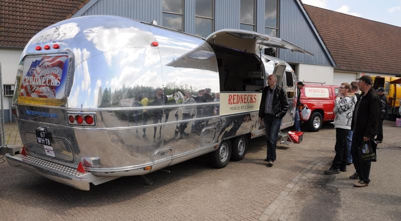 sale retailer e1bf1 ec338 Airstream for rent. Airstream huren
